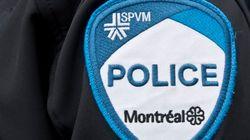 Les policiers de Montréal s'entendent finalement avec la