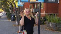 Propos antiféministes: une candidate de Coalition Montréal se