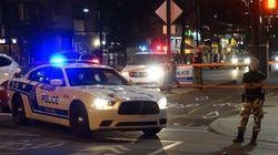 Un agent de sécurité agressé à l'arme blanche à