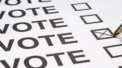 Thaïlande: ouverture du référendum sur une Constitution