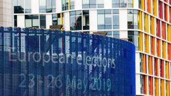 Come comunicano i partiti nelle elezioni europee