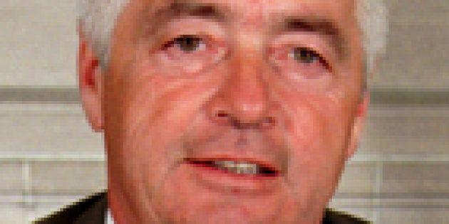 Un ex-député du Bloc québécois a été accusé de crimes de nature