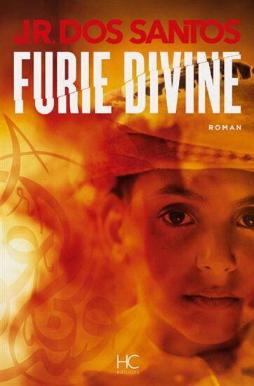 «Furie Divine»: le Coran