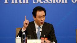 Le Chinois le plus riche a quadruplé sa fortune depuis un