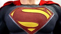 Une bande dessinée montrant Superman pour la première fois vendue 1,2 million de