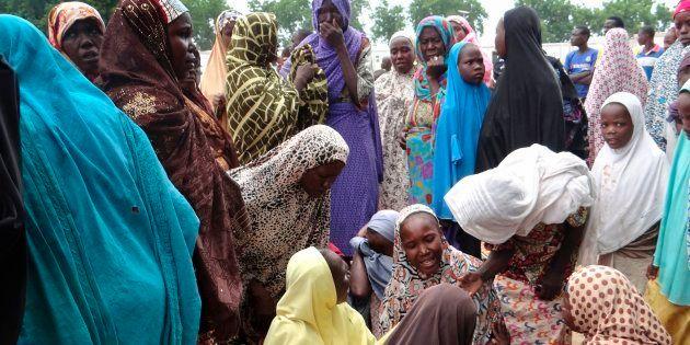 Attentats-suicides au Nigeria: 28 morts et 82