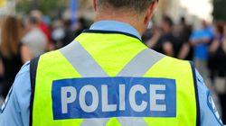 11 M$ économisés en transférant des tâches policières à des