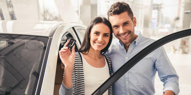 Vous achetez votre premier véhicule neuf? Posez-vous ces