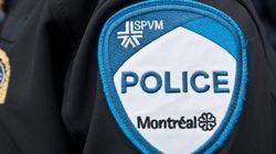 Une policière du SPVM met fin à ses jours dans un poste de quartier