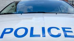 Un homme tué par plusieurs projectiles près d'un parc dans