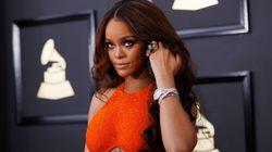 Le secret capillaire de Rihanna coûte moins de 10