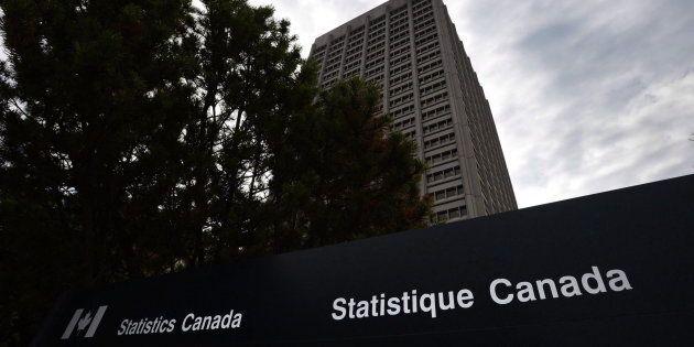 Les corrections de Statistique Canada confirment le recul du français au Québec, mais la croissance de...