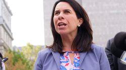 Élections municipales: les femmes plus nombreuses, lentement mais