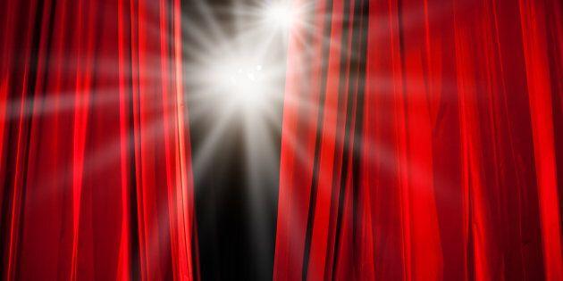 Avec une vocation aussi grande et aussi noble, peu seront ceux qui se targueront d'aspirer à représenter...