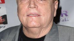 Le roi du porno Larry Flynt offre 10 millions de dollars pour destituer