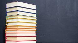 Ce que signifie votre PAL, votre «pile à lire» qui s'agrandit de jour en