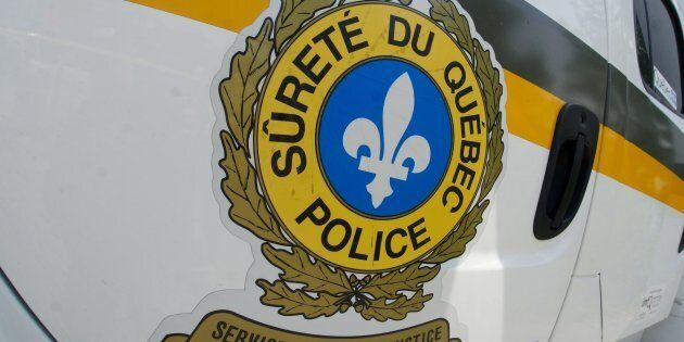 Un ancien policier de la SQ a été victime d'un homicide au