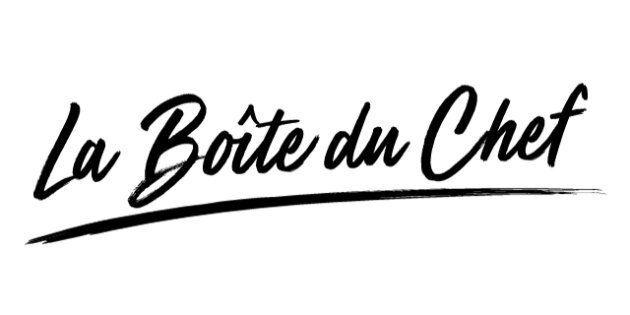 Des vins pour les 5 plats du chef Jérôme