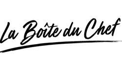 BLOGUE - Des vins pour les 5 plats du chef Jérôme