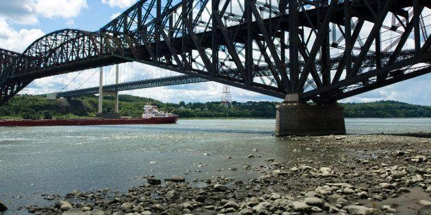 Un touriste français retrouvé mort au bord du fleuve
