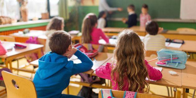 10 conseils de communications parents/école pour la rentrée