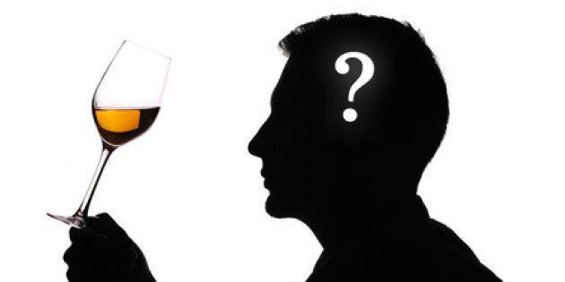 Que réserve l'avenir aux vins d'importation