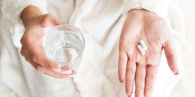 Cette attitude de contestation de certains médicaments provoque un sentiment néfaste de culpabilité à...