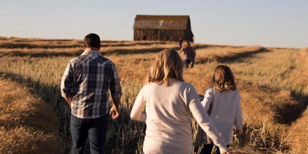 Comment transférer son patrimoine à la génération