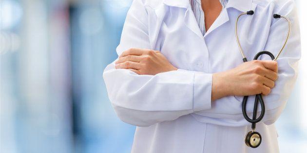 Accès à un médecin de famille: la cible demeure, la méthode