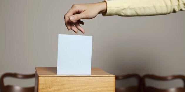 L'élection partielle dans Louis-Hébert aura lieu le 2