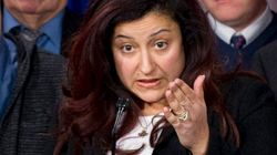 Maria Mourani à l'UNESCO, Julie Miville-Dechêne émissaire aux droits et