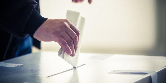 Élections municipales: tout ce que vous devez savoir sur le vote par