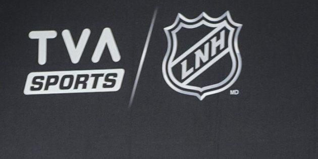 TVA Sports loin de la rentabilité, contrairement à RDS, qui accroît ses