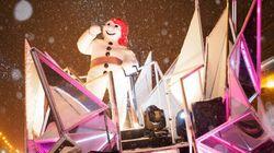 10 activités à ne pas manquer au Carnaval de