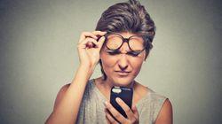 Top 20 des plus hilarantes questions posées sur