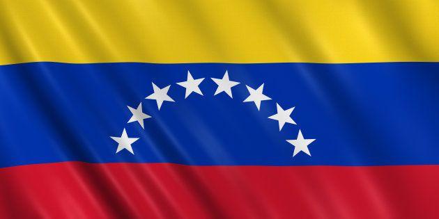 Venezuela: 12 pays d'Amérique demandent à l'ONU