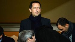 Jamel Debbouze et Gad Elmaleh accusés de