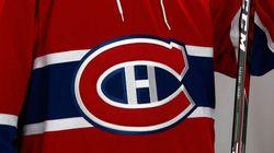 Vous pouvez maintenant voter pour le nom du club-école du Canadien à Laval... Voici vos