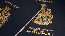 Un Québécois accusé de crimes contre l'humanité dans