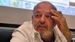 Décès de Mohamed Khan, réalisateur marquant
