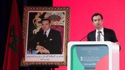 3èmes Assises de la Fiscalité: Mohamed Benchaâboun s'engage en faveur de la classe
