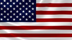 Washington sanctionne des sociétés d'armement