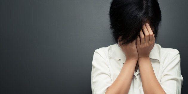 Japon: une ado forcée à teindre ses cheveux attaque son école en