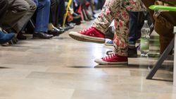 BLOGUE Autisme et urgences médicales: que pourrait-on offrir aux familles avant qu'une crise ne