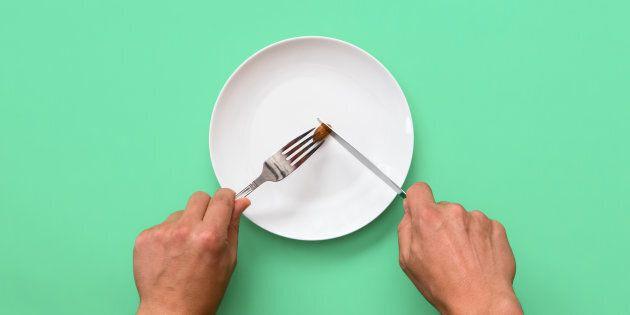 Lorsque les personnes à risque de malnutrition sont identifiées, il est nécessaire de les recommander...