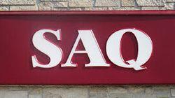 Les baisses de prix de la SAQ ont fait reculer ses profits de 4,5% au 2e