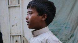 L'éducation: une solution contre la violence au