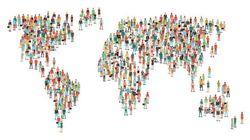 2017 au Canada: plus de droits humains, pas