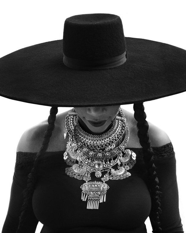 18 stars se déguisent en Beyoncé pour la fête de Queen B et pour la bonne