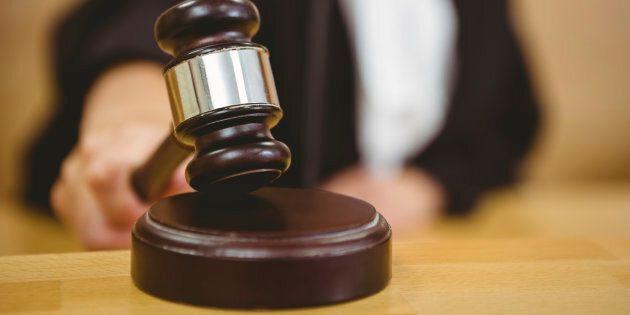 Ahmad Nehme est reconnu coupable du meurtre prémédité de sa